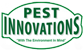 pest innovations footer logo